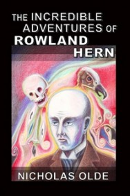 Incredible Adevnture of Rowland Hern, The
