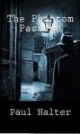 Phantom Passage, The