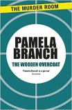 Wooden Overcoat, The