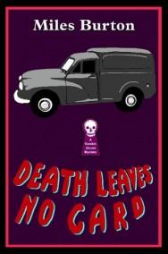 Death Leaves