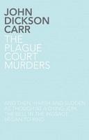 Plague Court