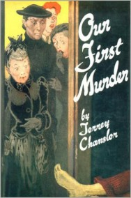 First Murder