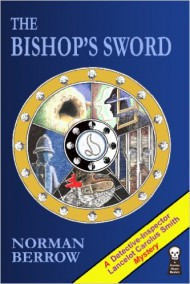 Bishop's Sword