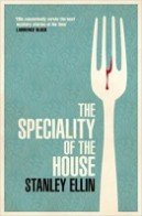 Speciality House