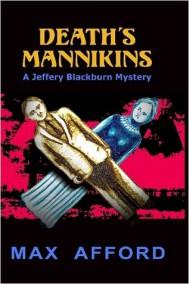 Death's Mannikins