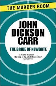 Bride of Newgate