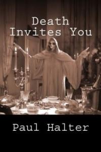Death Invites You