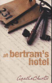 Bertram's 2