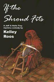 Shroud Fits