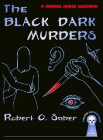 Black Dark Murders