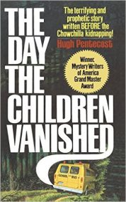 Day the Children Vanished