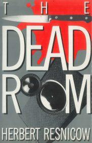 Dead Room HB