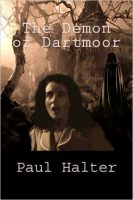 Demon of Dartmoor