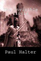 Invisible Circle
