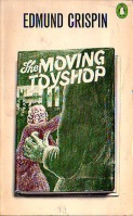 Moving Toyshop