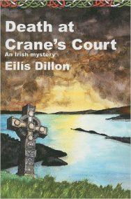 Crane's Court