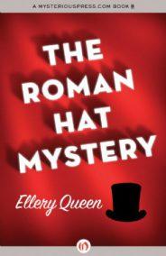 Roman Hat Mystery