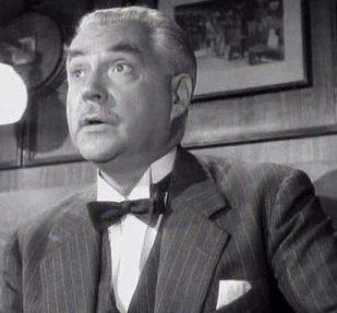 Watson Bruce