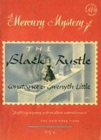 Black Rustle 2