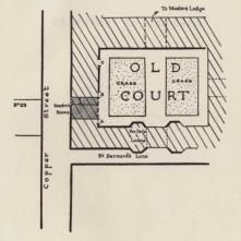 DAP map 1