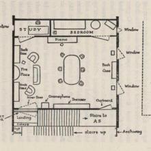 DAP map 2