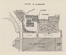 DAP map 3