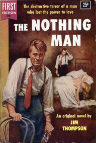 Nothing Man 3