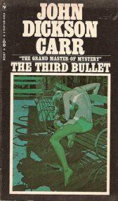 Third Bullet 2