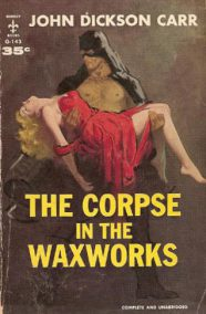 corpse-in-the-waxworks