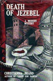 death-of-jezebel