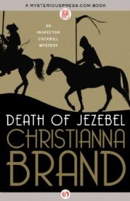 death-of-jezebel-mp