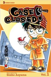case-closed-1