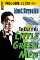 case-of-the-little-green-men