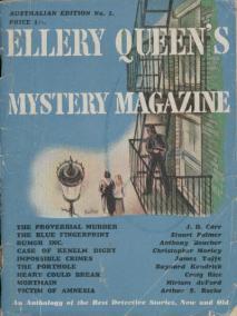 ellery_queens_mystery_aust_194708_n2