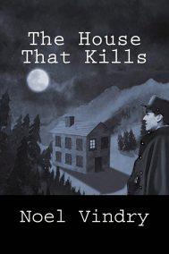 house-that-kills