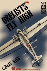 obelists-fly-high