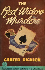 red-widow-murders-2