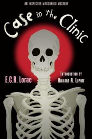 case-in-the-clinic