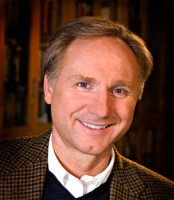 dan_brown_da_vinci_code_author