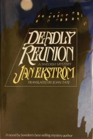 deadly-reunion