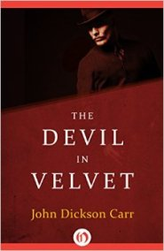 devil-in-velvet-mp