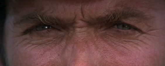 good_bad_ugly_extreme_close_up