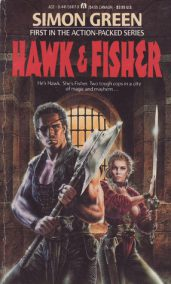 hawk-fisher