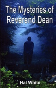 reverend-dean