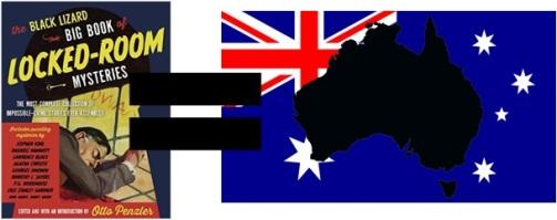 ae-martin-australia