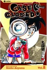 case-closed-2