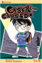 case-closed-3