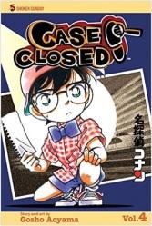 case-closed-4