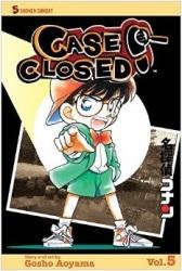 case-closed-5