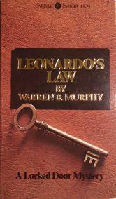 leonardos-law-rev